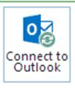 SharePoint Calendar Overlay Button