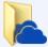 OneDrive_Icon