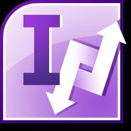 InfoPath Dev