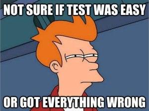 Exam 44-719