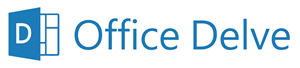 Office Delve