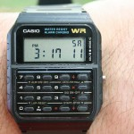calculator-watch-150x150