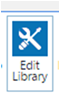 Edit Library