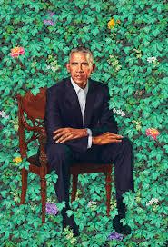 Obama-Offical-Portrait